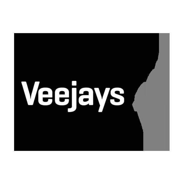 Veejays.com